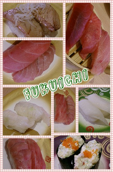 Collage 2014-02-09 15_36_50.jpg