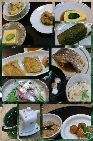 Collage 2014-04-18 08_09_48m.jpg