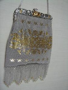 DSC01028s.JPG