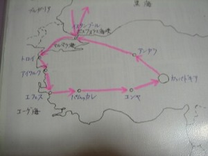 DSC01660-1日目コース案内Gs.JPG