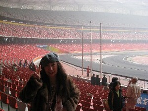 IMG_8988s-2日目 鳥の巣 北京オリンピック会場.JPG