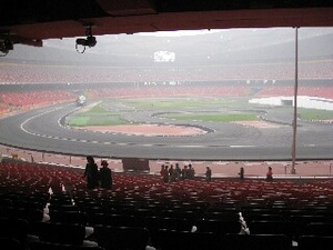 IMG_8994s-2日目 鳥の巣 北京オリンピック会場.JPG