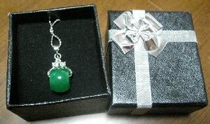 IMG_9525s-お土産瑪瑙水晶 美容室正岡.JPG